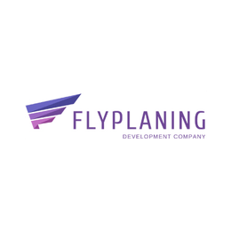 АПРИ Flyplaning